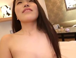 Japanese video Amateur 022