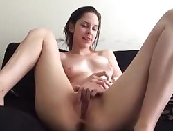 Great ejaculation